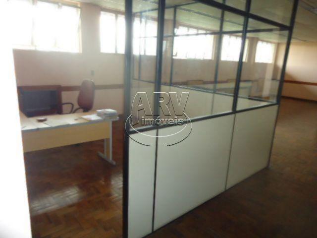 Galpão/depósito/armazém para alugar em Morada gaúcha, Gravataí cod:1135 - Foto 18