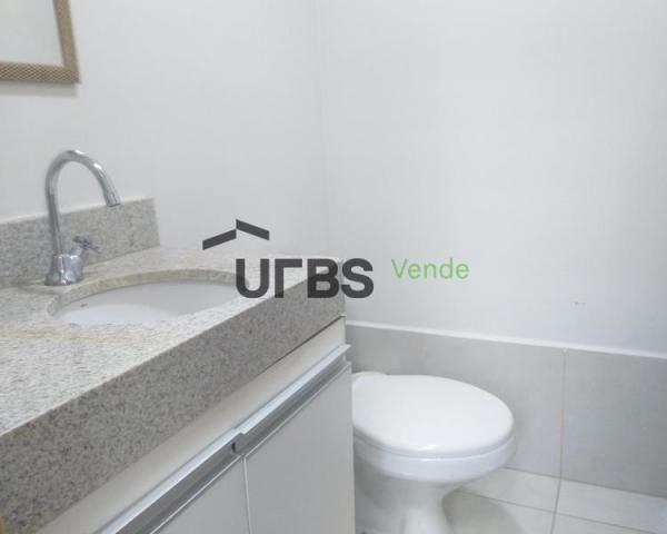 Sala Comercial à venda, 79 m² por R$ 480.000 - Jardim Goiás - Foto 11