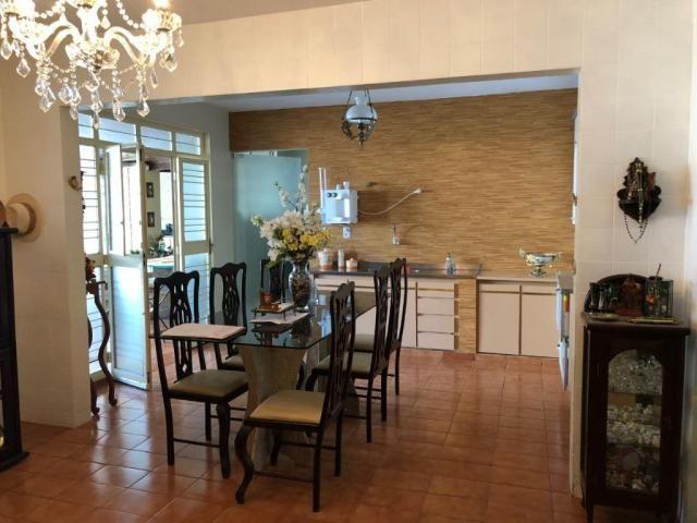 Casa residencial 6 quartos à venda, 320 m² por 600.000,00 - vila itatiaia, goiânia. - Foto 8