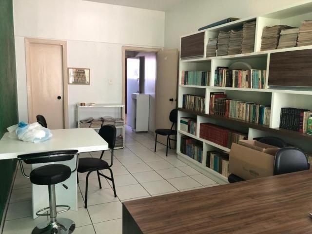 Sala à venda, 30 m² por R$ 39.000 - Setor Central - Foto 5