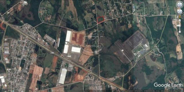 Terreno à venda em Costa do ipiranga, Gravataí cod:1013 - Foto 13