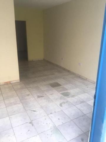 Casa com 2 quartos à venda, 70 m² por R$ 300.000 - Setor Gentil Meireles - Goiânia/GO - Foto 3