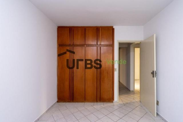 Apartamento com 3 quartos sendo 01 suíte à venda, 109 m² por R$ 380.000 - Setor Nova Suiça - Foto 14
