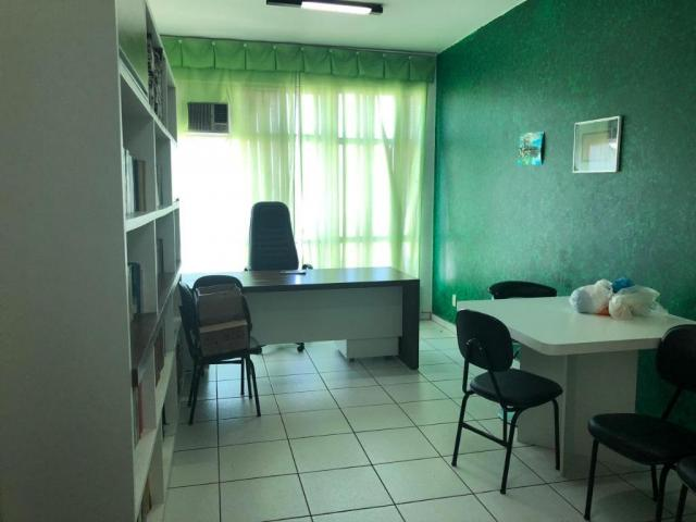 Sala à venda, 30 m² por R$ 39.000 - Setor Central - Foto 6