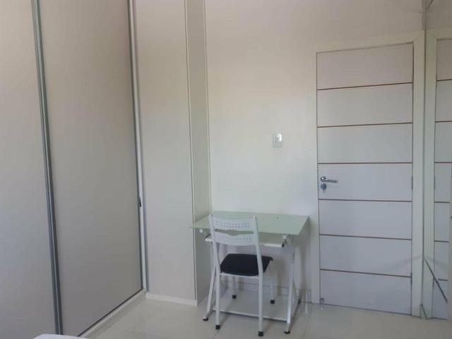 Apartamento na Mário Covas - Foto 15