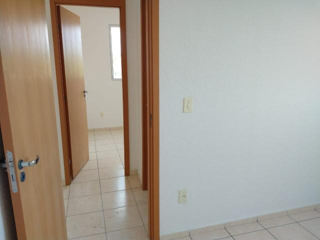 Condomínio Apartamento 4500 Entrada - Foto 18