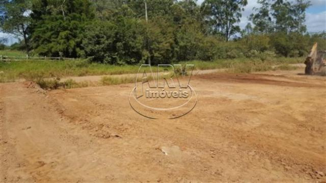 Terreno à venda em Costa do ipiranga, Gravataí cod:1013 - Foto 10