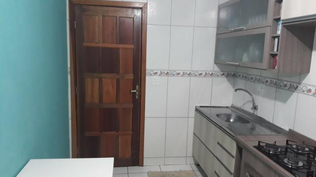 Casa 3 quartos, Campo Largo da Roseira, São José dos Pinhais - Foto 10
