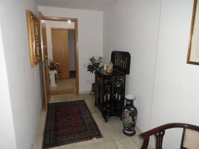 Apartamento residencial à venda, copacabana, rio de janeiro - ap0068. - Foto 6