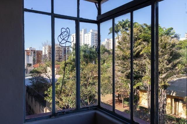 Apartamento de 3 quartos no Centro de Ribeirão |A190802984 - Foto 12