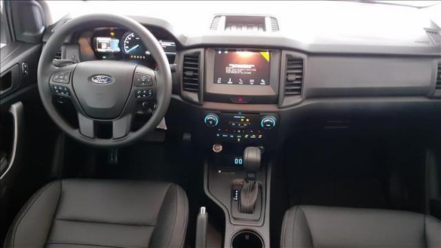 Ford Ranger 2.2 Xls 4x2 cd 16v - Foto 4