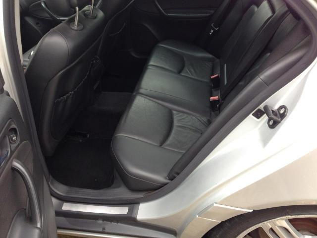 Mercedes c180 segundo dono manual e revisões desde zero - Foto 3