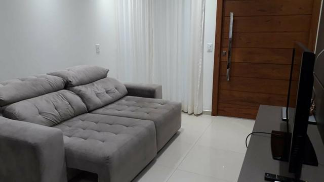 Casa mobiliada grande Florianópolis sc* Cond. fechado - Foto 4