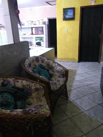 Casa em Caiobá pra alugar - Foto 9