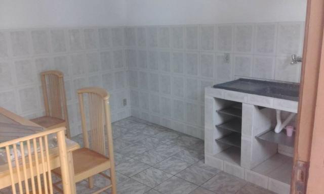 Oportunidade Casa Grande em Itapuã - Foto 5