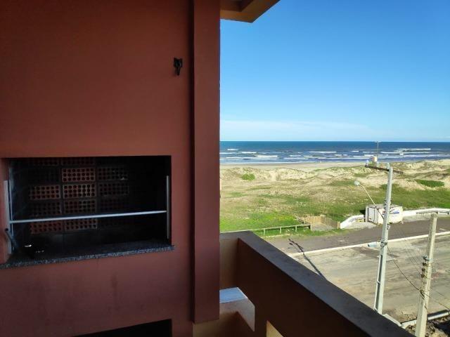 Apartamento na Beira mar acc financiamento bancário - Foto 7