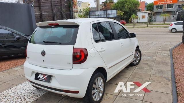 Volkswagen Fox 1.6 Prime 2P - Foto 3
