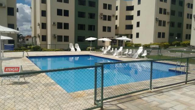 Apartamento Venda no Cond Canto do Sol!! - Foto 19