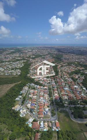 Condomínio Aldebaran Ômega com 600m² - Foto 10
