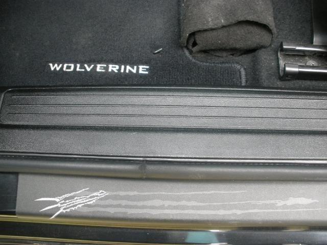 Fiat Bravo edição especial Wolverine 1.8 E-Torq, flex, Dualogic plus, 2014 - Foto 10