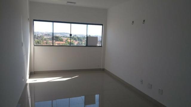Apartamento em Caldas Novas - Foto 11