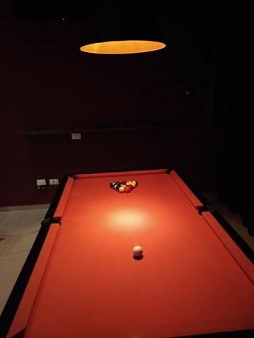 Vende-se Bar/Restaurante em Presidente Prudente (apenas mobiliário) - Foto 6