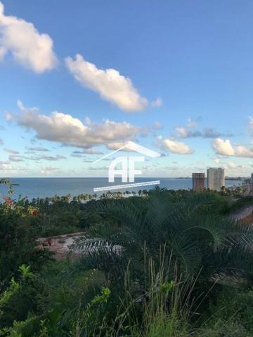 Oportunidade de Terreno - Lote de 15x30 com 450m² - Condomínio Atlantis - Foto 14