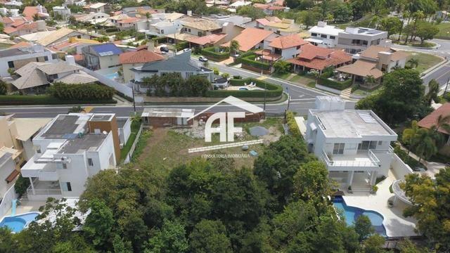 Condomínio Aldebaran Ômega com 600m² - Foto 7
