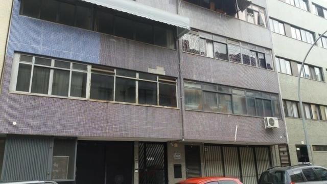 Apartamento 1 quarto Asa Norte !!! 225.000 !!! - Foto 13