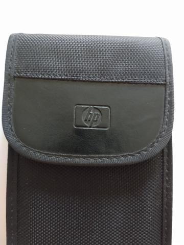 Calculadora HP50g - Foto 4