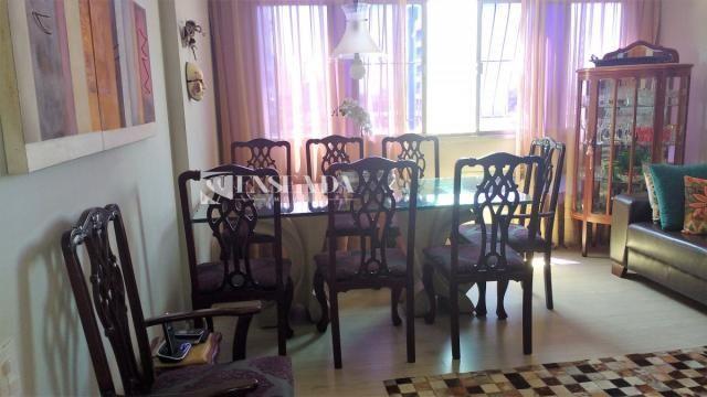 Apartamento, Praia do Canto, Vitória-ES - Foto 4
