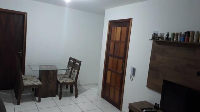 Casa 3 quartos, Campo Largo da Roseira, São José dos Pinhais - Foto 13