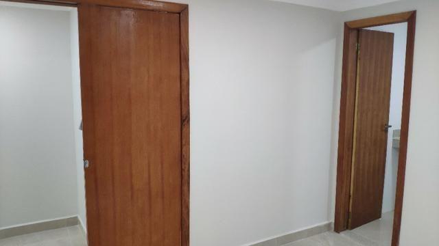 Apto 3 QTOS com suite no Centro de Domingos Martins (direto com o proprietario) - Foto 14