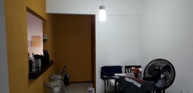 Vendo excelente apartamento no condomínio Sky Ville 5º andar Nascente - Foto 17