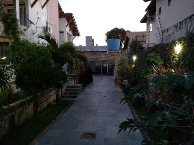 Casa à venda, 5 quartos, 6 vagas, coroa do meio - aracaju/se - Foto 16