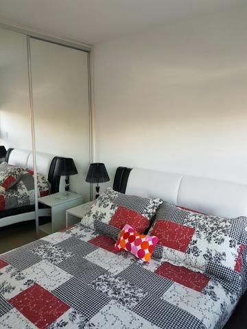 Alugo apartamento en revellion en Punta del Este - Foto 11
