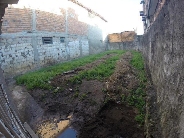 Prédio à venda, 2 vagas, siqueira campos - aracaju/se - Foto 7