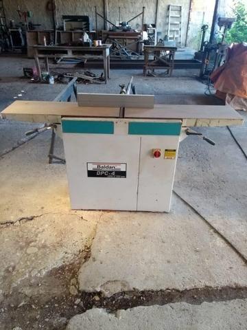 Máquinas para serraria e Movelaria - Foto 2
