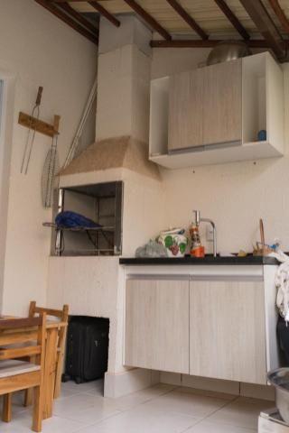 Casa em condomínio Solar das Torres - Bairro Santa Cruz 2 - Foto 10