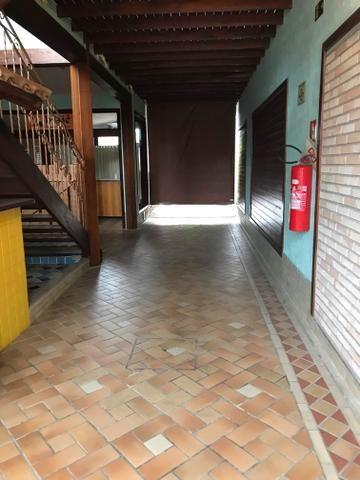Galeria de Lojas - Foto 8