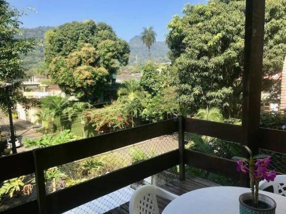 Casa para alugar, 700 m² por r$ 18.000,00/mês - jardim botânico - rio de janeiro/rj - Foto 11