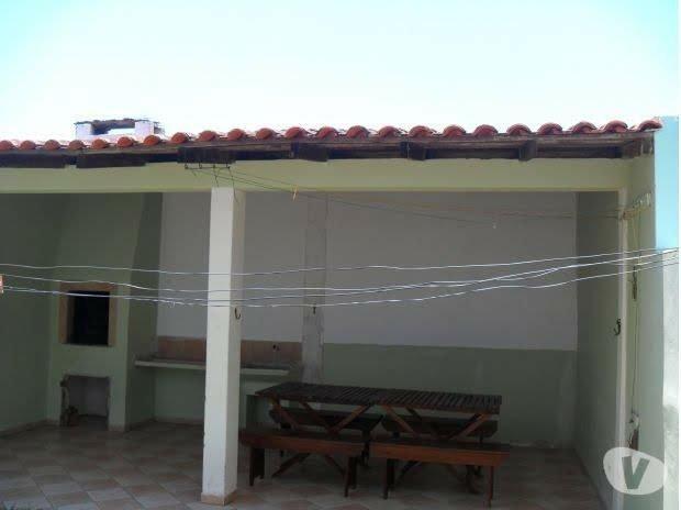 Casa na Praia - Itapoá SC ?? - Foto 4