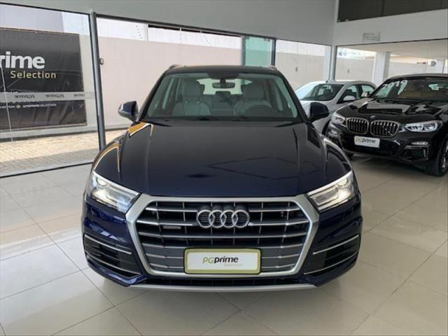 Audi q5 2.0 Tfsi Prestige Plus s Tronic - Foto 2