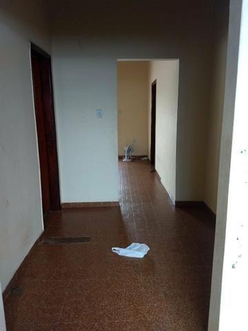 Aluga-se casa em Camapuã-ms - Foto 5