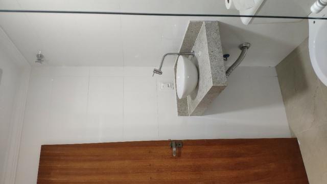 Apto 3 QTOS com suite no Centro de Domingos Martins (direto com o proprietario) - Foto 5