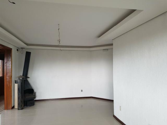 Aluga-se apartamento pda 67 - Foto 3