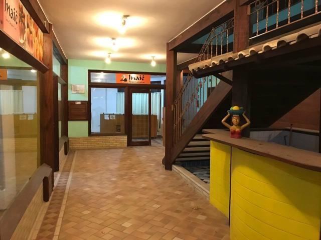 Galeria de Lojas - Foto 10