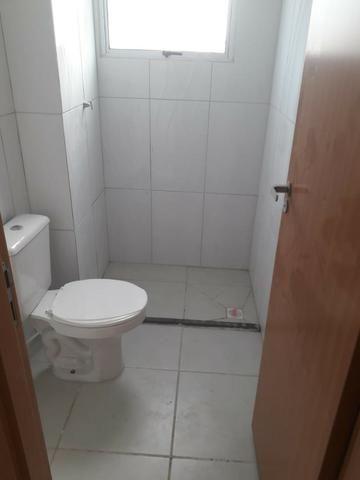 Apartamento em condomínio PX da Av. Fraga Maia - Foto 6