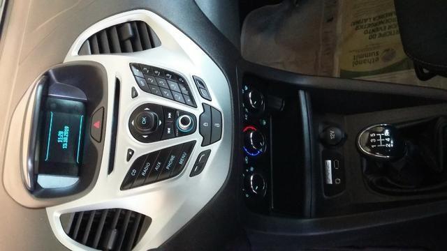 Ford Ka SEL - Top da categoria - Analiso Trocas - Foto 10