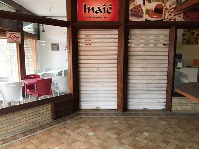 Galeria de Lojas - Foto 6
